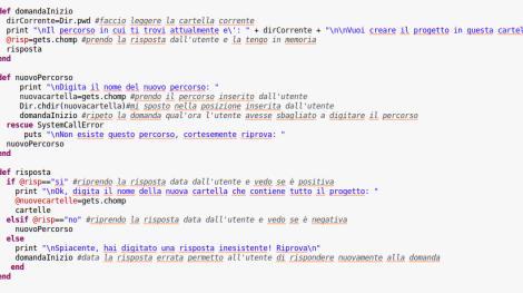 Schermata del 2014-05-02 01:04:38